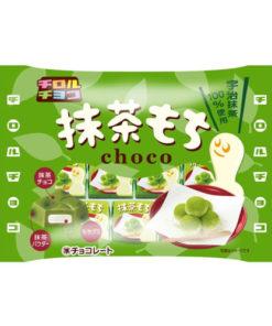 matcha-mochi-choco